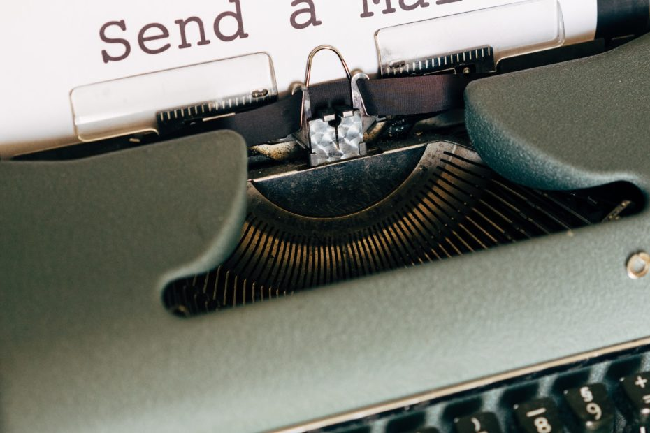 top email tools